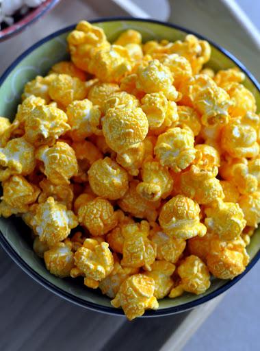 G-H-Cretors-Just-the-Cheese-Corn-Popcorn-tasteasyougo.com