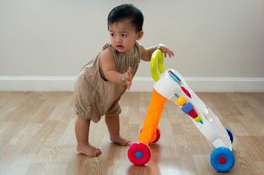 Layanan Sewa Alat Perlengkapan Bayi Purwakarta