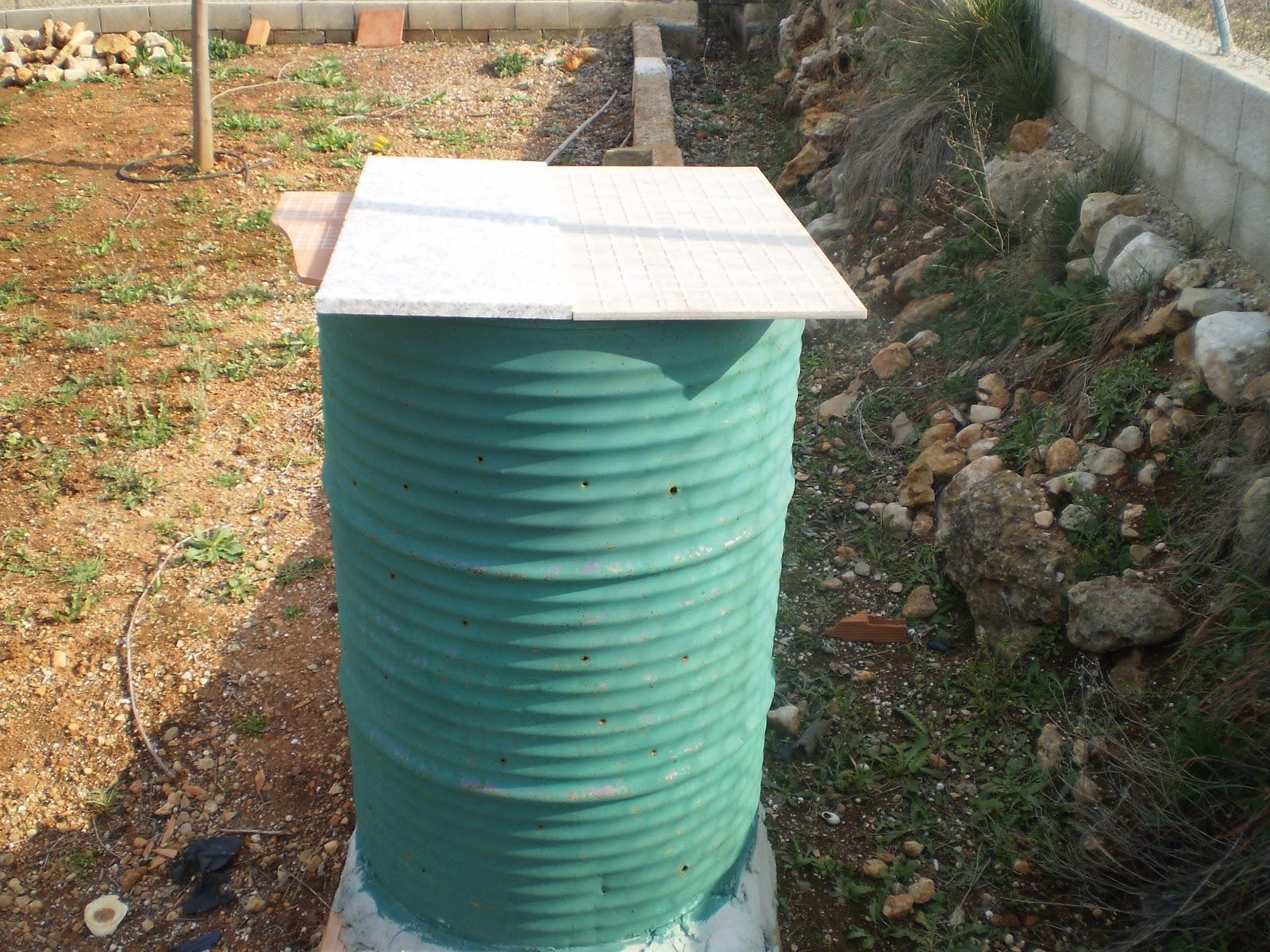 El blog de la elena un blog dulce divertido y entretenido hacer compost casero - Como hacer compost en casa ...