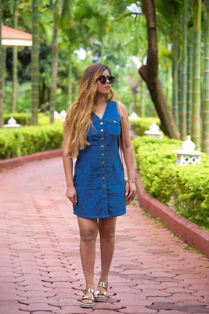 how to style denim dress, cheap drenim dresses online, denim shirt dress, fashion, summer fashion trends 2017, cheap shirt dress online, travel fashion, fabally, delhi fashion blogger, indian travel blogger, ,beauty , fashion,beauty and fashion,beauty blog, fashion blog , indian beauty blog,indian fashion blog, beauty and fashion blog, indian beauty and fashion blog, indian bloggers, indian beauty bloggers, indian fashion bloggers,indian bloggers online, top 10 indian bloggers, top indian bloggers,top 10 fashion bloggers, indian bloggers on blogspot,home remedies, how to