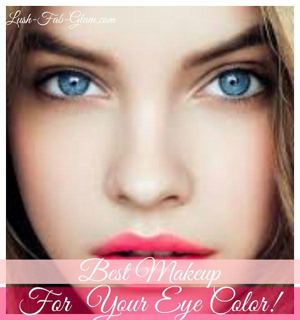 http://www.lush-fab-glam.com/2011/07/beauty-101-how-to-match-eye-makeup-with.html
