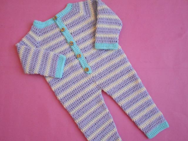 Crochet Crosia Free Patttern With Video Tutorials Crochet Baby