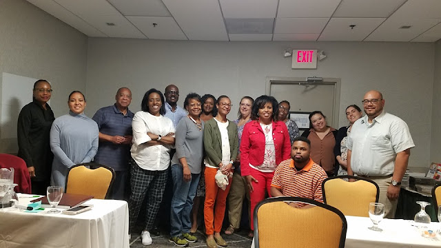 College Park, MD - Project Management Training