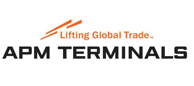 APM-Terminals-Job-Recruitment