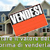 Aumentare il Valore Immobiliare della Casa per Venderla