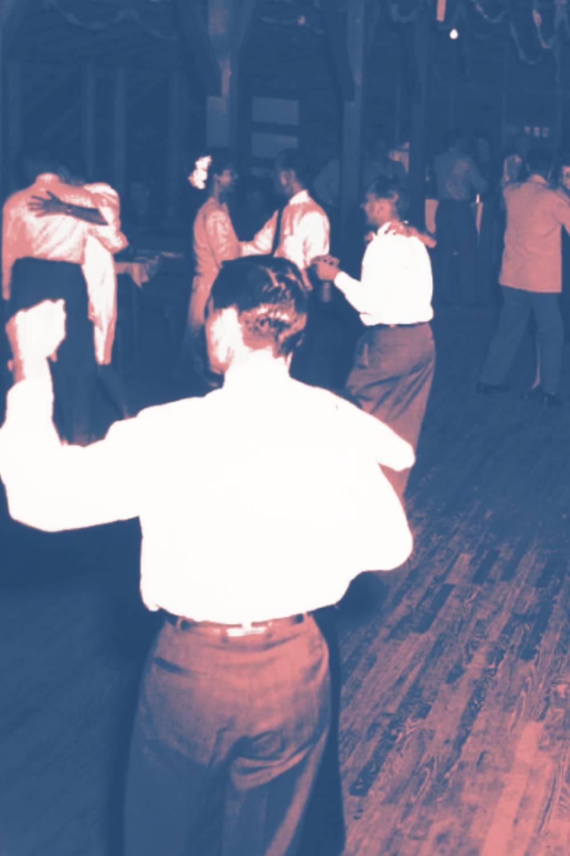 ambiente de leitura carlos romero cronica conto poesia narrativa pauta cultural literatura paraibana rui leitao clube astrea matine danca de salao baile
