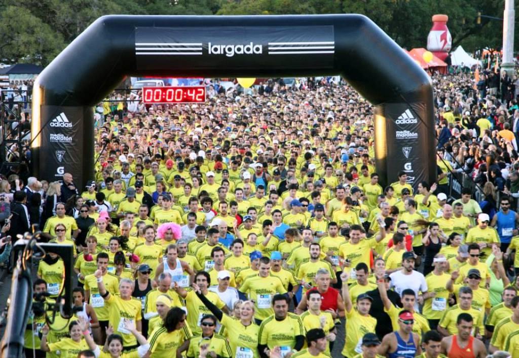 maraton adidas rosario resultados