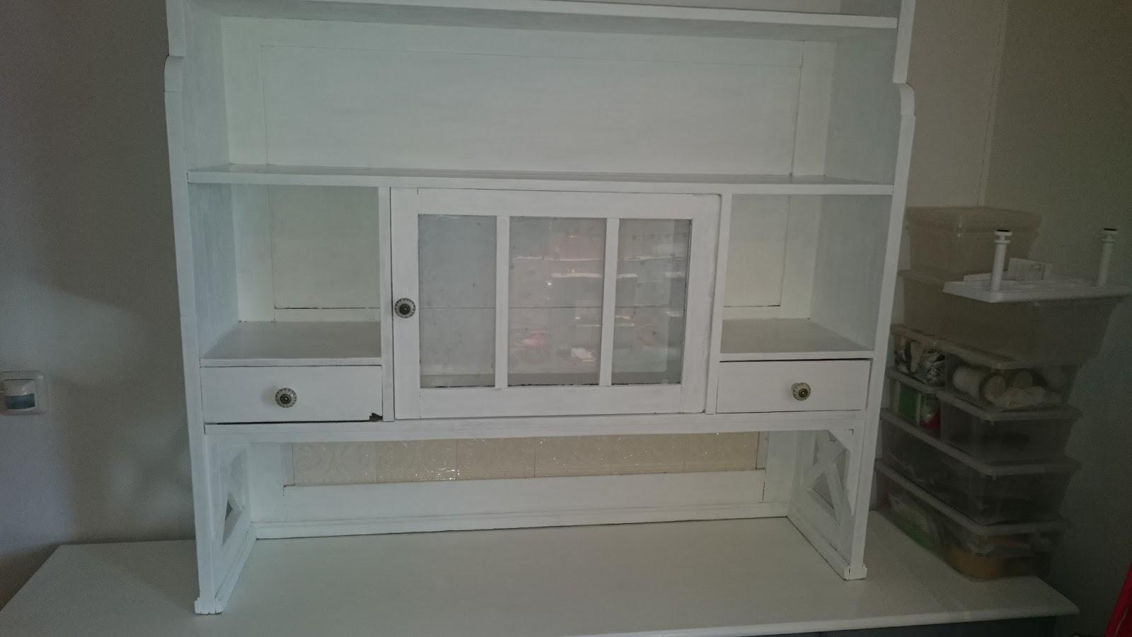 das neue alte haus aus alt mach neu. Black Bedroom Furniture Sets. Home Design Ideas