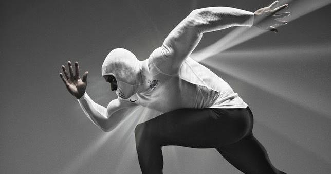 Anguila Colaborar con estaño  Sportmondo sports portal: New products : 2014 NFL Nike Silver Speed  Collection Unveiled for Super Bowl XLVIII