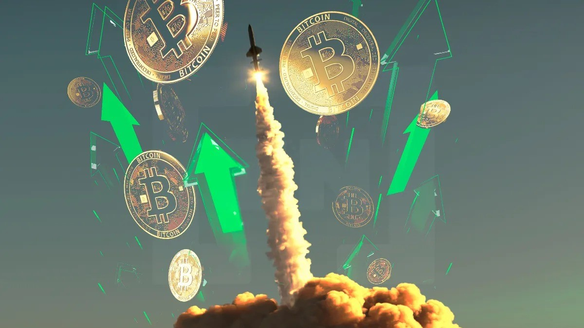 bitcoin-400000-usd