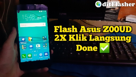 cara-flash-asus-zenfone-selfie-z00ud-firmware-tested