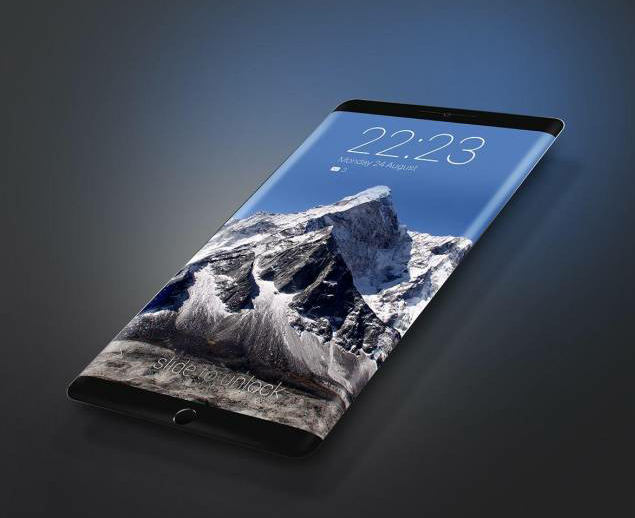 Xiaomi's Best Smartphone With 22.56 MP Camera,4070 mAh Battery and 64 GB ROM And more