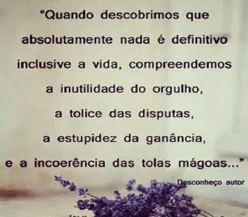 31 De Outubro De 2014 Luís Virtual