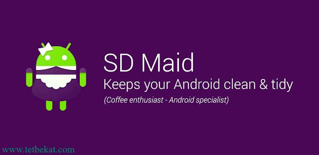 تحميل SD Maid Pro اخر اصدار SD Maid Pro المفتاح apk تحميل SD Maid Pro اخر اصدار SD Maid APK تحميل برنامج KillApps SD Maid Pro key SD Maid Pro Unlocker تنزيل برنامج MP Tool sd maid pro المفتاح apk SD Maid APK تحميل SD Maid SD Maid Pro المفتاح apk تحميل تطبيق KillApps SD Maid Mod APK تحميل تطبيق GFX Tool KillApps Pro