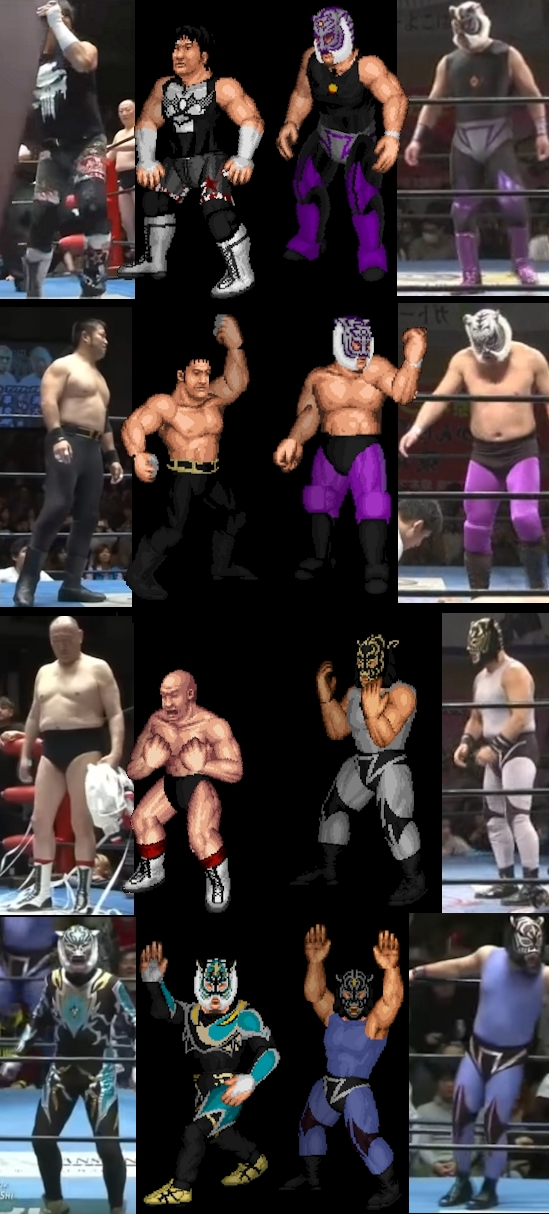 lord worm templates final update 3 12 17 page 11 fire pro