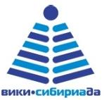 http://wiki-sibiriada.ru/Акция:Я_шагаю_по_родному_краю