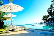 """The Sweet Escape"" in Acuatico Beach Resort, Laiya, San Juan, Batangas"