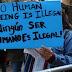 La desesperación crea una nueva forma de llegar a EE.UU. a pedir asilo