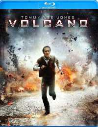 Volcano movie 300mb