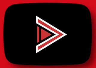 Youtube Vanced Menonton Video di Background dan Fitur Lainnya