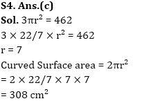Important Quant Questions for SSC CHSL TIER 1 - 2018_60.1