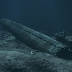 When two submarines decided to face off: What was the only submarine battle about?