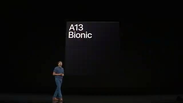 """Đánh giá iPhone 11, iPhone 11 Pro, iPhone 11 Pro Max: Mọi thứ đều """"khủng"""" 11"""
