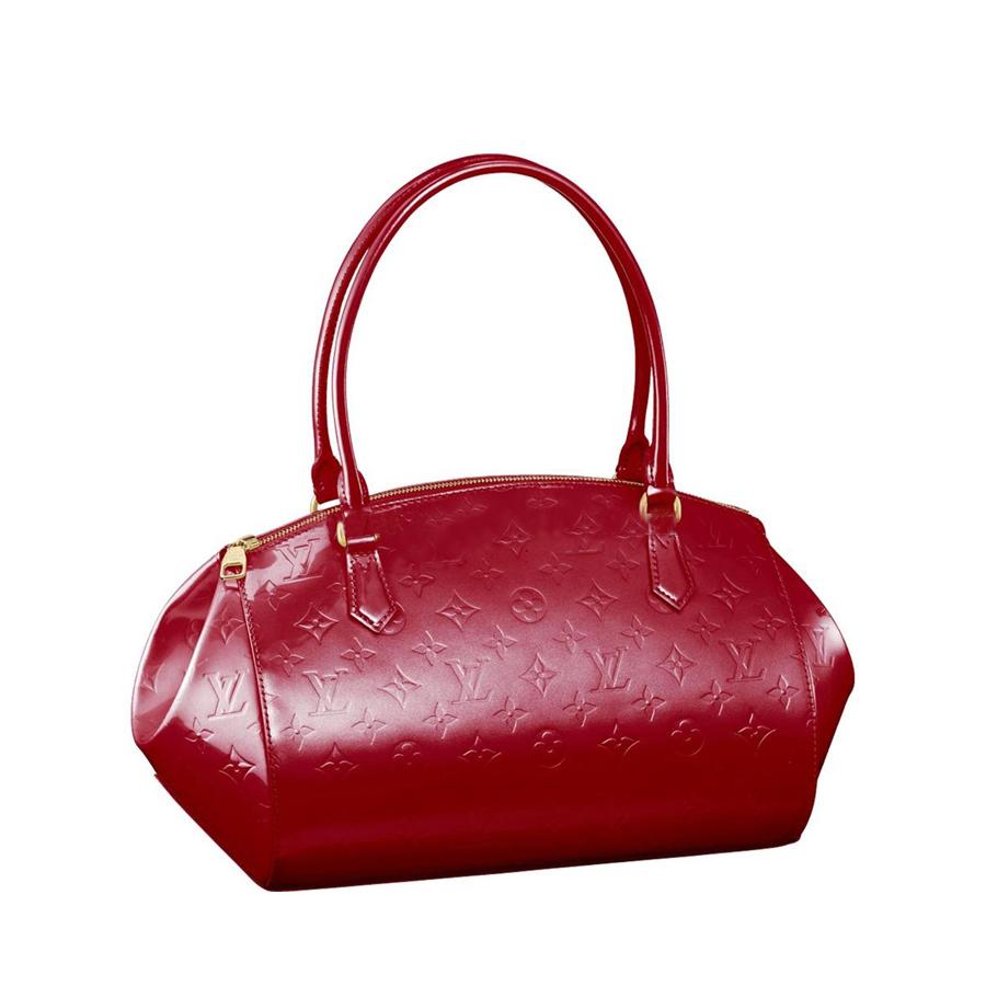 louis vuitton handbags on sale louis vuitton on sale louis vuitton bags on sale november 2012. Black Bedroom Furniture Sets. Home Design Ideas