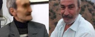 تركي يقتل شقيقه المسن بسبب نزاع مالي