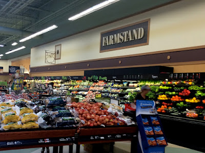 Whole Foods Freehold Nj