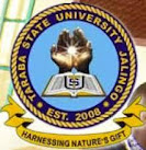 Taraba State University ASUU