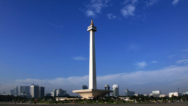 Setiap Hotel Terbaik di Jakarta Pastinya Memiliki Beberapa Hal Ini!