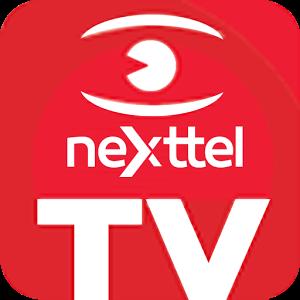 TÉLÉCHARGER NEXTTEL TV