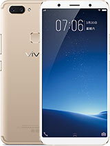 Firmware Vivo X20 Stock Rom