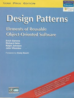 https://www.waseian.com/2018/08/object-oriented-analysis-and-design.html