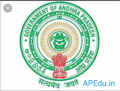 AP VILLAGE SECRETARIOT NOTIFICATION 1/2019 FULL DETAILS