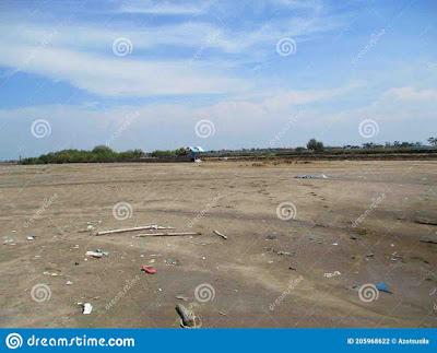 ujung-gebang-beach-sukra-indramayu-regency-which-known-as-city-mango-west-java-indonesia-ujunggebang-beach-near-plentong-205968622