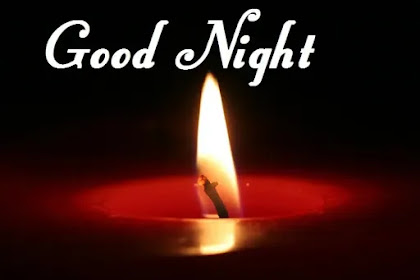 ▶ [10 - HD] Good Night Images For Whatsapp - Good Night Images