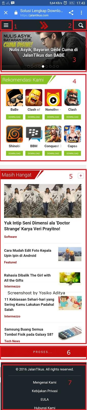 Review JalanTikus.com - Situs Teknologi no1 di Indonesia 8
