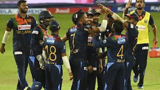 srilanka-won-t20-series