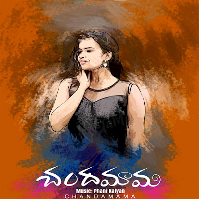 Chandamama-Telugu-CD-Front-Cover-HD
