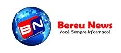 BEREU NEWS
