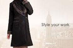 Daftar nama merk pakaian (fashion) Paling terkenal, terbaik & termahal di indonesia
