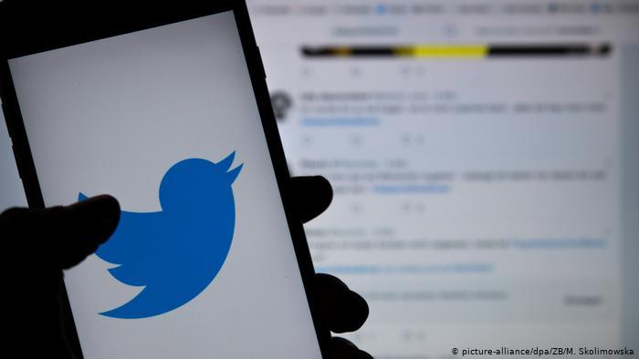 Ramai Soal Jasa Buzzer, Segini Tarif Jika Ingin Trending di Twitter