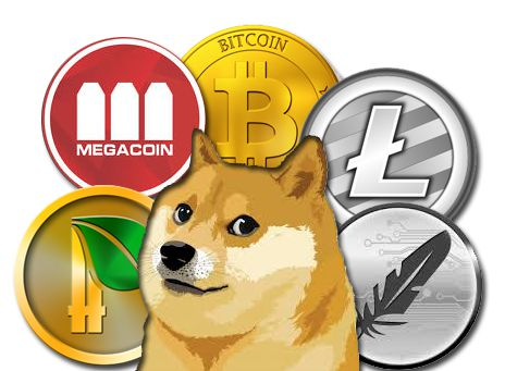 Can it be worthwhile for normal people to mine cryptocurrencies