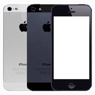 iPhone 4 generation