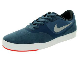 Nike SB Paul Rodriguez 9 Cs @LoriaSkateShop