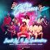 New AUDIO   Sauti Sol - Extravaganz Ft. Bensoul, Nviiri The Storyteller, Crystal Asige & Kaskazini Mp3 Download