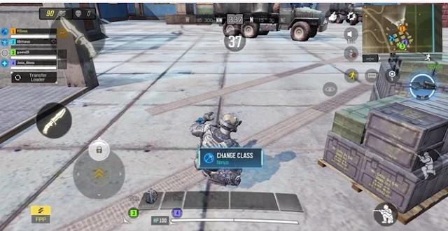 : Tip dan Trik yang Harus Anda Ketahui Pada Call of Duty 6