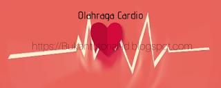 3 Cara Membuat Jadwal Efektif Olahraga Cardio Kardio dan Kekuatan Saat Sibuk Dalam Seminggu | Tips Sehat